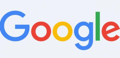 手游直播平台触手完成1.2亿美元融资 谷歌