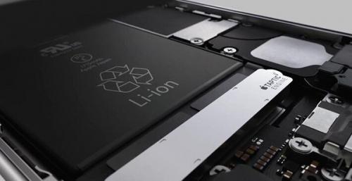 想给iPhone换电池不容易!处处供货紧张