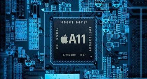 美国iPhone用户集体状告苹果:A系列处理器存漏洞