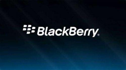 黑莓推出安全软件Jarvis 7分钟完成汽车程序漏洞扫描