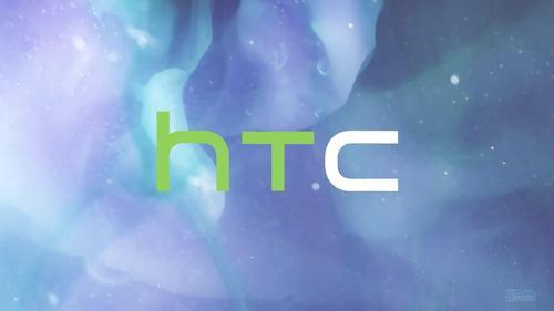 HTC将杀回双摄阵营 全面屏新机CES发布|HTC|全面屏|新机_
