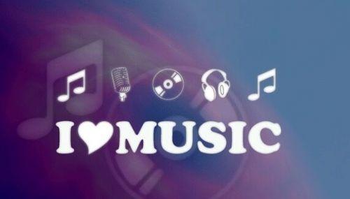 阿里音乐和网易云音乐宣布达成版权互授合作图片 14122 500x285