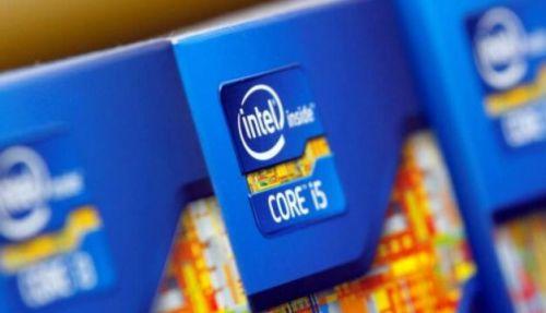 英特尔称其他公司芯片也存在问题 并表示正在修复