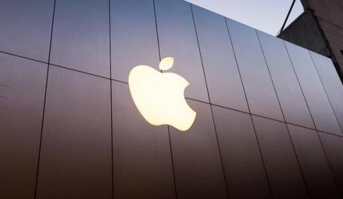 苹果从亚马逊视频部门挖走3名高管