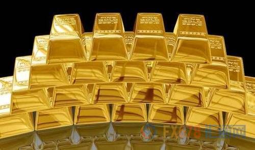 黄金交易--黄金交易提醒:黄金料续涨,美元和通胀仍是助推器