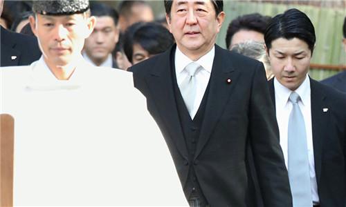 韩国要求日本对慰安妇受害者真心道歉