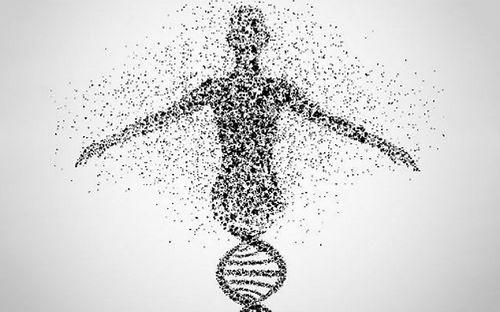 我国科学家首次完全自主实施国家级人类全基因组项目