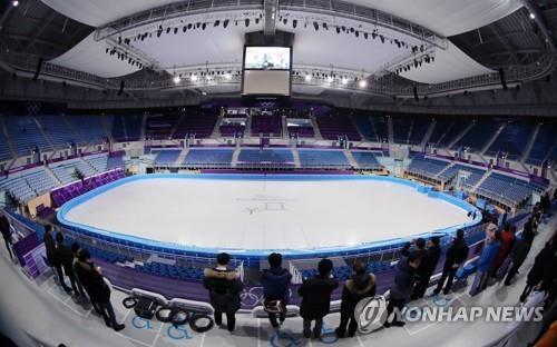 朝鲜先遣队明日访韩 将考察住所场馆等设施