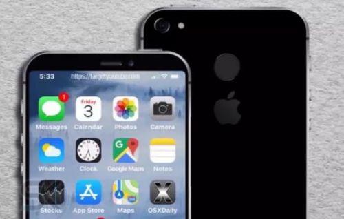 苹果营销总裁席勒确认:iPhone SE将会更新