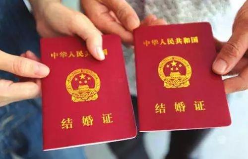 2017年宁波离婚和复婚人数曝光!有人发现一个惊