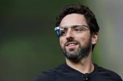 Apple Watch出货1800万台创纪录,苹果能否在2018年唤醒智能可穿戴?