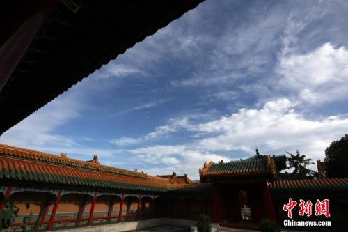北京征收环保税按法定上限执行 利于促产业转型升级
