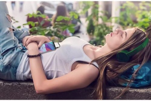 LG G7确定3月份发布 支持QC4.0快速充电技术