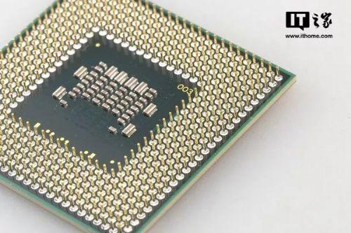 好消息!国产X86处理器不受芯片漏洞影响