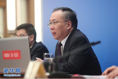 王国庆:政协委员在改革
