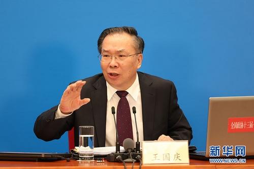 """js666888.com金沙:外媒:政协发言人以西方名言回击""""中国威胁论"""""""