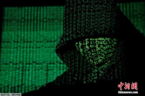 聚焦315:网络消费,个人信息安全该如何保障?