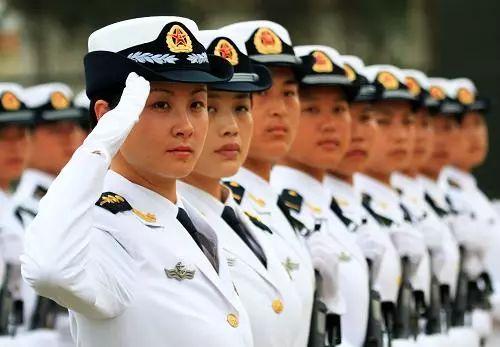 军事职业教育明年起全面推开:从将军到士兵学什么该咋学?