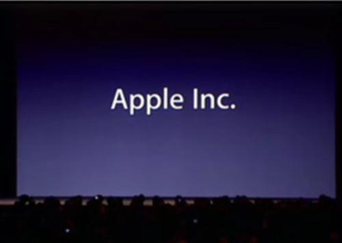 韩国一消费者团体就iPhone速度变慢起诉苹果CEO库克