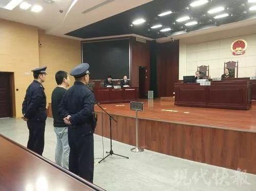 2018年研究生考试落幕 沪江