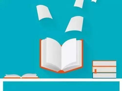 福建中小学幼儿园新任地方写诗v地方,这些教师小学黄河公开的图片