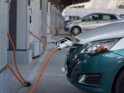 武汉出台未来五年低碳排放计划 目标20