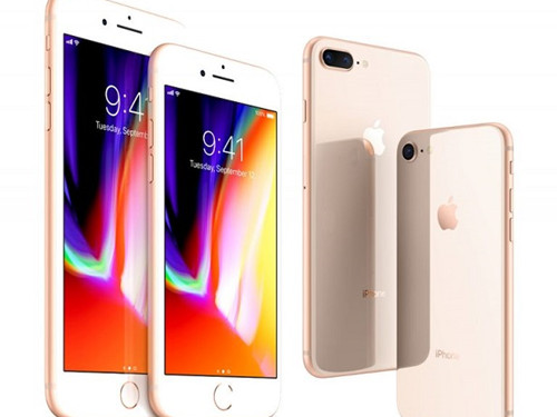 苹果赚大了!研究机构报告表明去年三季度iPhone平均利润151美元