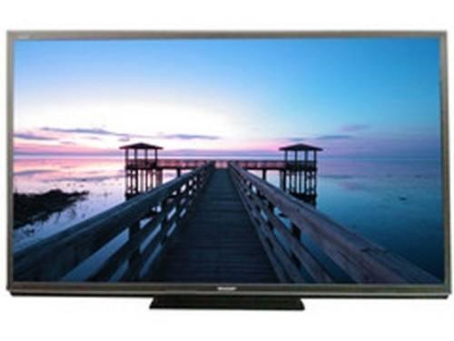 加计夏普产能 台湾电视面板市占率仍低于3成