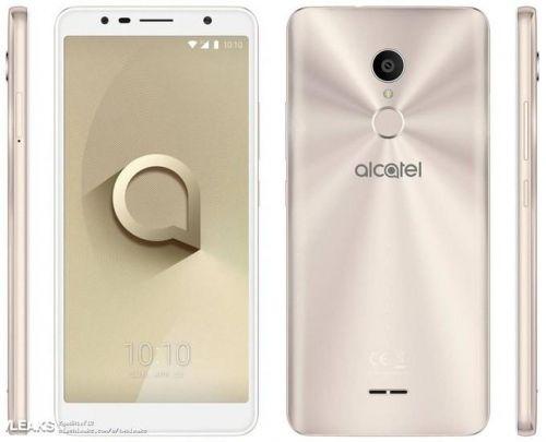 TCL于CES公布今年手机阵容 阿尔卡特系列将于MWC发布