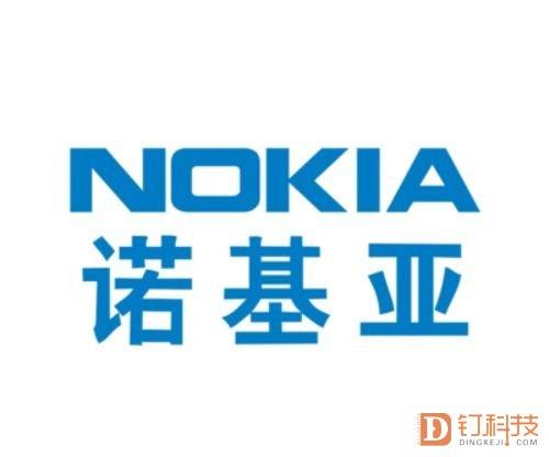 诺基亚回归智能手机市场一周年,表现平平难重振