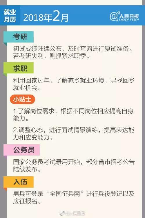2018中国就业人口数量_1至5月我国城镇新增就业人数613万人市场供需两旺就业稳