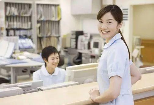 浅谈日本的福利制度,有哪些你不知道的