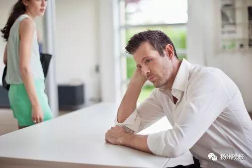 【当心】男子结婚5年妻子不孕,竟和小时候一桩经历有关……家长