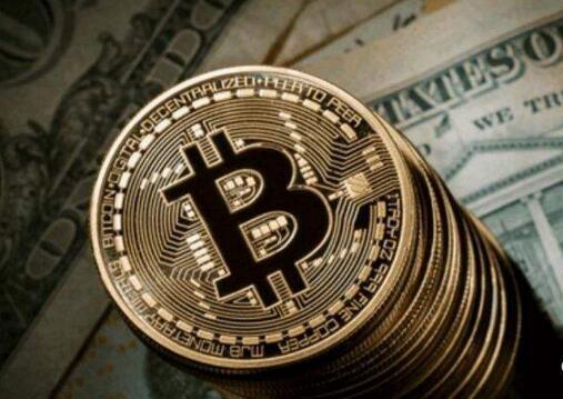 比特币虚假的狂热:技术革命还是资本泡沫?