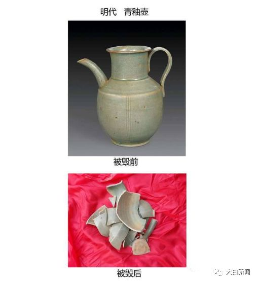 lehu6.vip 官网主页