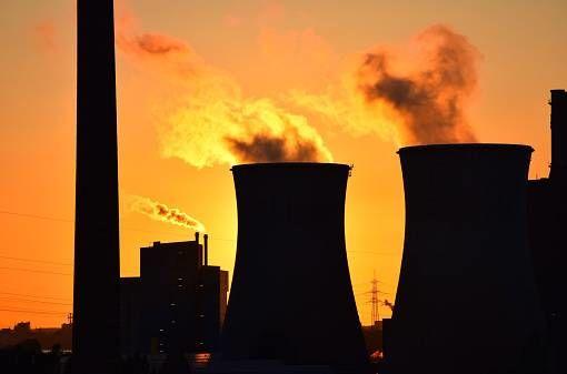 法国电力完成收购阿海珐核电公司75.5%股份