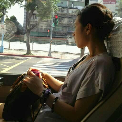 """""""旅行青蛙""""游戏开发主管:真没想到在中国这么火"""