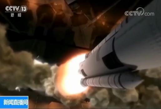 因为眼下这枚火箭并没有完成组装-UI设计