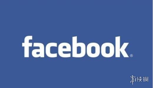 Facebook 的数字货币野心:2020 年前建立自己的数字支付系统