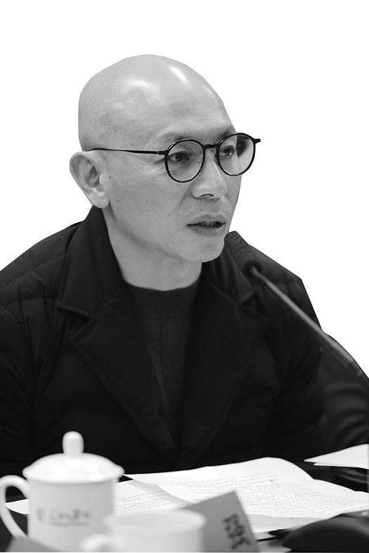林超贤:《红海行动》不止是电影 更是国家行为