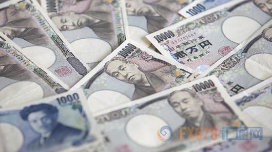 基本面或助日元继续升值,但须警惕日本官方打压涨势