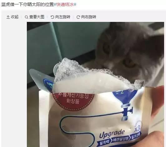 澳门永利官网:长春学生收三亚寄来的椰子_半小时敲开发现成沙冰