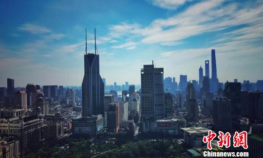 """上海将建统一住房租赁平台 业界盼""""健康"""