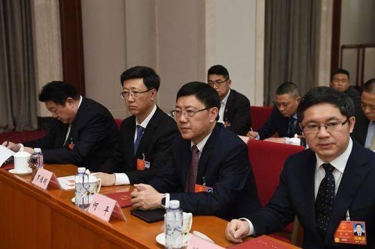 金沙线上娱乐网址:川陕革命老区综合改革试验总体方案已上报国务院