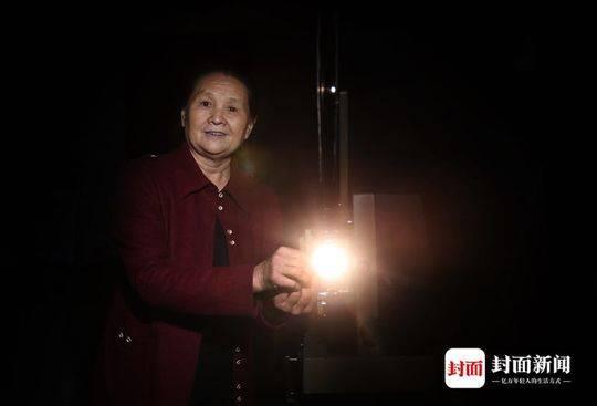 封面新闻记者 张路延   北京摄影报道
