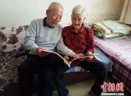 中国夫妻最缺什么?(深刻反思)