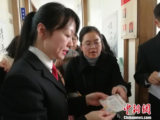 蒋叁努:婚姻家事案的攻心专家