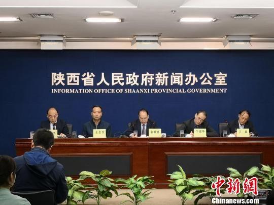 陕发布2017年度消费环境指数报告 消费维权指数偏低