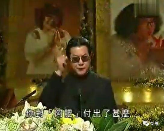 娱乐圈悬案告破!原来这位经典美人幕后黑手是他?