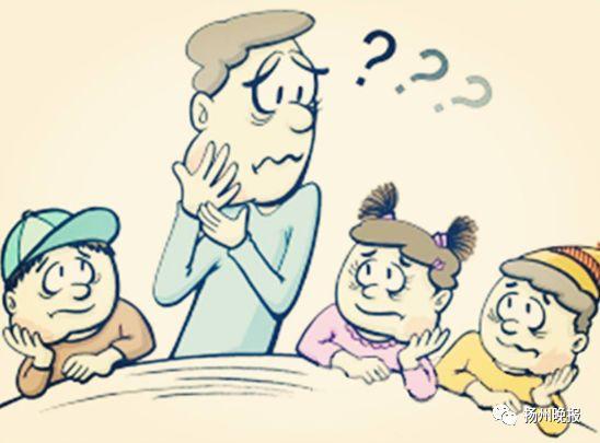 男子结婚5年才发现不育!竟和小时候这个病有关……家长们要留意